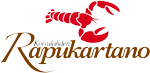 Rapukartano Logo